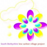South Derbyshire Low Carbon Village
