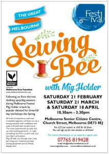 Sewing Bee Melbfest 15 (3)
